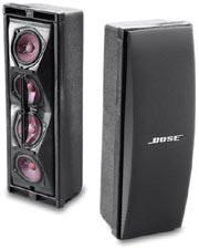 bose 402 ii 799 enceintes enceinte vente sono en magasin site marchand en stock. Black Bedroom Furniture Sets. Home Design Ideas