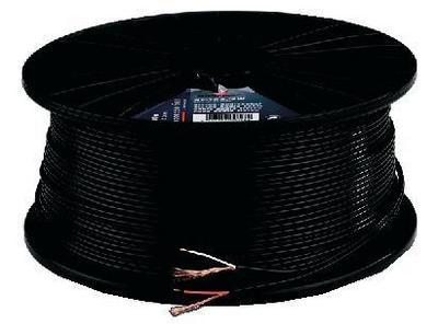 Evas evas mat riel sonorisation clairage pas cher for Cable pour eclairage exterieur
