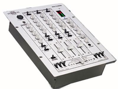 table de mixage stanton