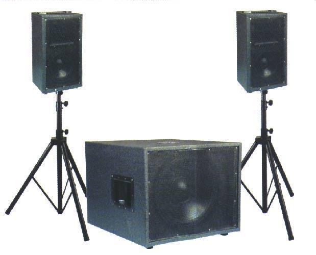 vte enceinte de sonorisation enceintes de sonorisation. Black Bedroom Furniture Sets. Home Design Ideas