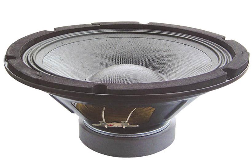 haut parleur sono mat riel sonorisation clairage pas cher. Black Bedroom Furniture Sets. Home Design Ideas