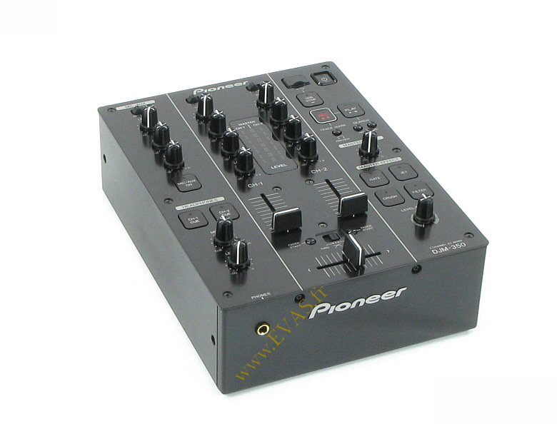 Table de mixage pour pc quelques liens utiles virtual dj - Table de mixage virtuel a telecharger gratuitement ...