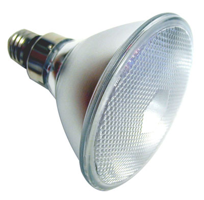 lampe par 36