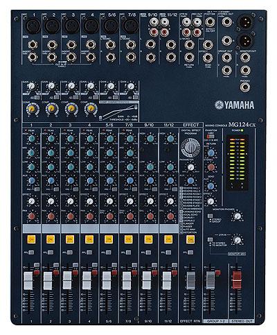 Location table de mixage console orchestre 6 micro line for Table de mixage yamaha 6 pistes