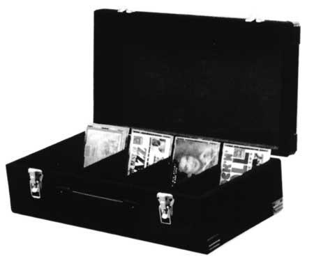 rangement cd sono. Black Bedroom Furniture Sets. Home Design Ideas
